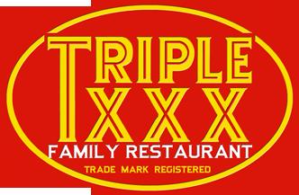 XXX Family Restaurant